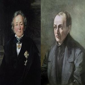 El positivismo histórico y el historicismo: el origen de la historiografía