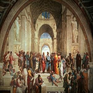 El Humanismo renacentista: sus 10 principales características