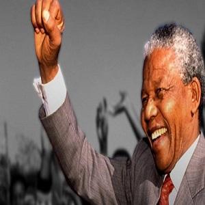 El Apartheid en Sudáfrica: Nelson Mandela y el final del régimen