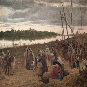 Causas y consecuencias de la expulsión de los judíos de 1492