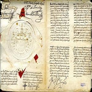 El testamento de Felipe II: las últimas voluntades del Rey Prudente
