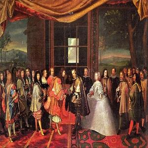 La politica en la Edad Moderna: políticos y gobiernos hace 500 años