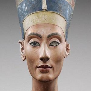 """Crítica literaria de """"Historia del antiguo Egipto"""", de Ian Shaw"""