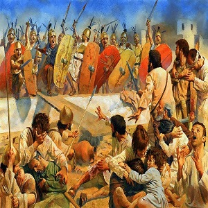 La Tercera Guerra Púnica (149-146 a.C.): la aniquilación total de Cartago