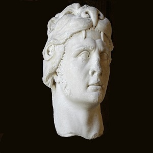 Mitrídates VI el Grande, el mayor enemigo de Roma en Asia