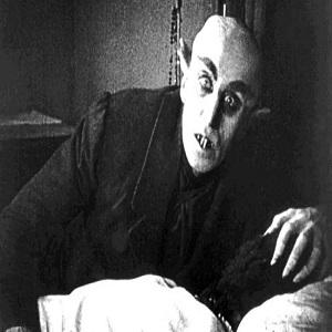 """Crítica de """"El vampiro. Una nueva historia"""", de Nick Groom"""