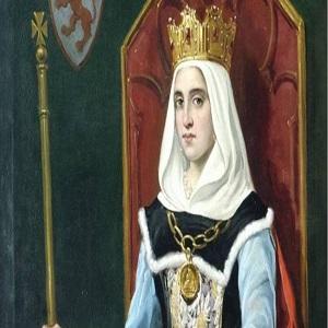 La reina Urraca de León: el poder de las mujeres en la Edad Media