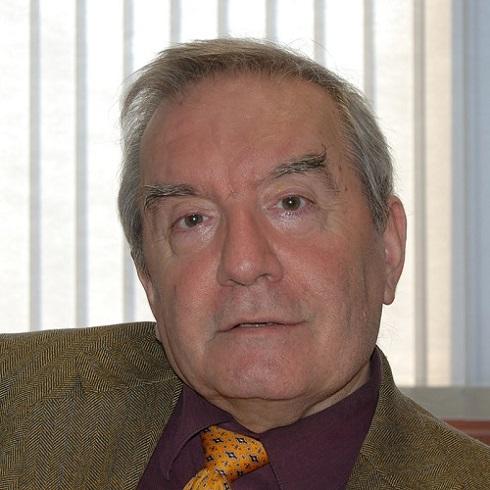 """Ernest Belenguer, autor de """"Los Trastámara"""""""