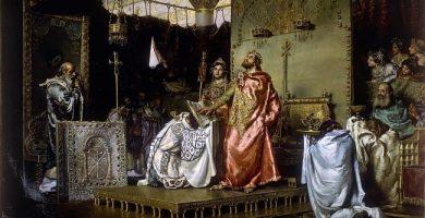 Destacada Luis del Rey Schnitzler-min