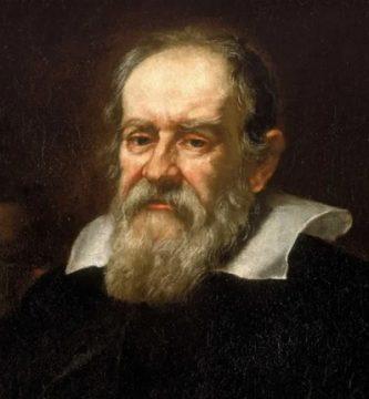 destacada Galileo Galilei