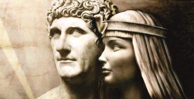 destacada marco antonio y cleopatra
