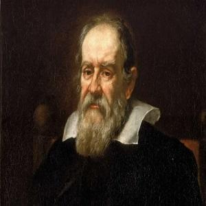 Galileo Galilei, una vida de descubrimientos celestes con el telescopio