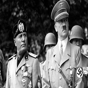 ¿Qué es el fascismo? Una definición de sus principales características
