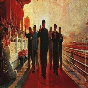 La Revolución Cultural china (1966 - 1976): las víctimas de Mao Zedong
